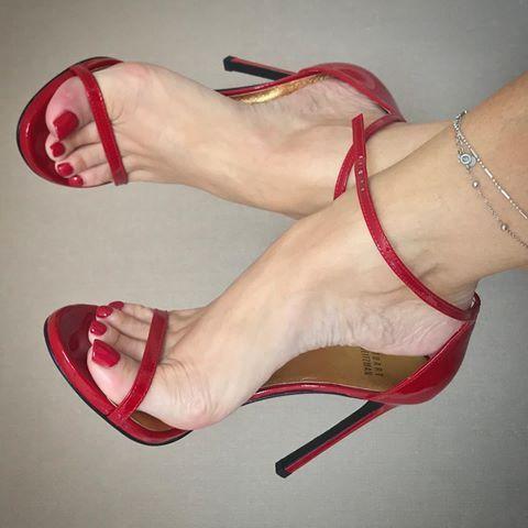 High Heels Videos
