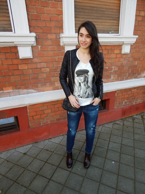 >the kate shirt<