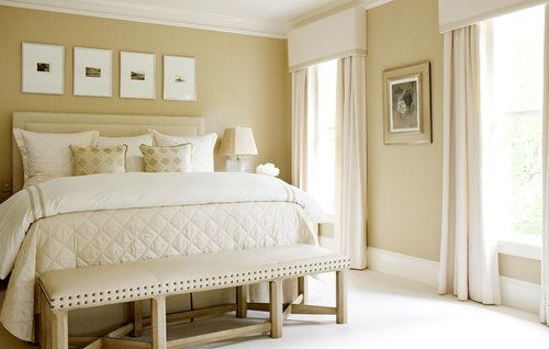 earth tone paint colors for bedroom earthtone paint colors town house