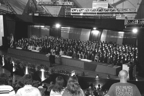 Re formatura no Palacio de Convencoes do Anhembi 1987?1993? http://formaturando.com/2012/08/30/por-que-o-anhembi-e-o-juventus-perderam-o-glamour/