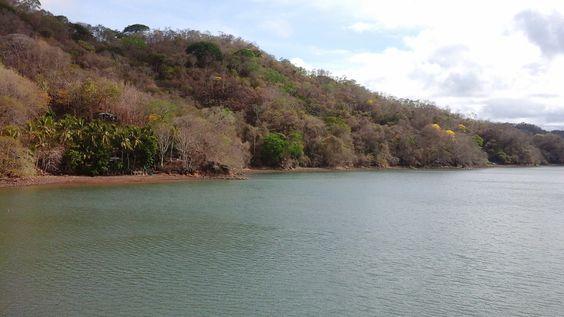 Paquera Costa Rica