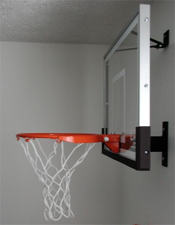 basketball hoop with mini basketball mp 2 0 indoor basketball