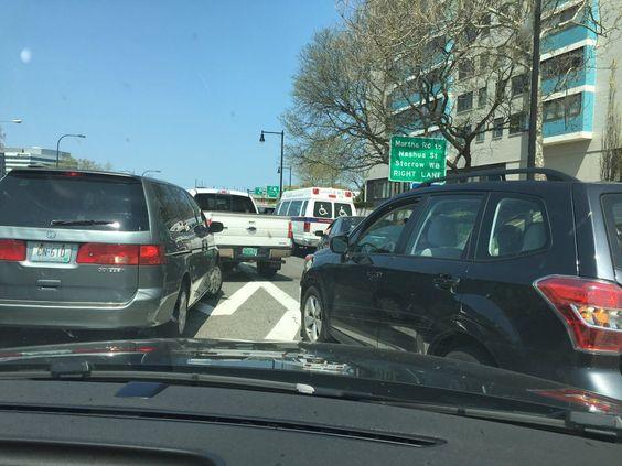 @mdjubairahmedhr : dannysullivan : Boston. Where lanes are just a suggestion. https://t.co/QwfHfUeJXp (via T https://t.co/j7vqYe1VHN) https://t.co/wg10ZjW0h9
