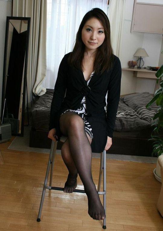 Great asian interracial handjobs