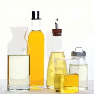 Who knew there were 6 kinds of oil? Kitchen Newbies Guide to Cooking Oils