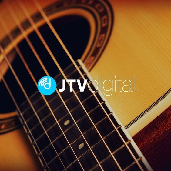 Red dress guitar chords american