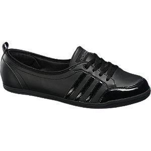 Adidas Neo Ballerina Damen