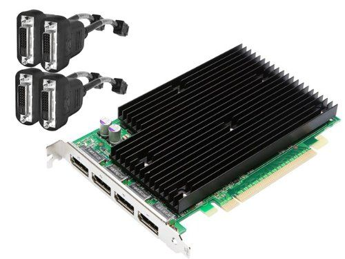 SMART BUY Nvidia Quadro Nvs MB Card Graphics Card FH519UT... - http://bit.ly/1w6tRmH