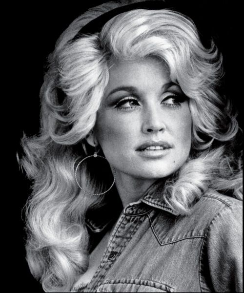 Dolly Parton: Young Dolly, Hello Dolly, Famous People, People I Admire, Country Music, Countrymusic, Dolly Parton, Dollyparton, Beautiful People