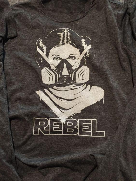 Rebel+Tee+—+Phunky+Street+Designs