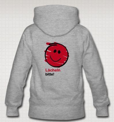 Ich sag nur: Reinschlüpfen und wohlfühlen. http://noe-shirts-designer.spreadshirt.de/customize/product/118253180/sb/l/view/2