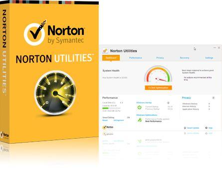 norton antivirus 2013 keygen free