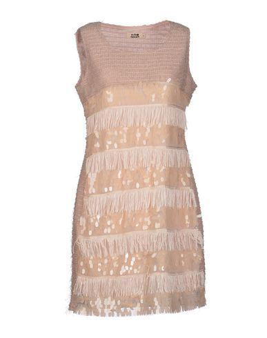 Kaufen   MOLLY BRACKEN Kurzes Kleid