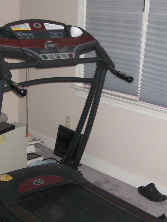 Used Treadmills For Sale In Virginia Beach