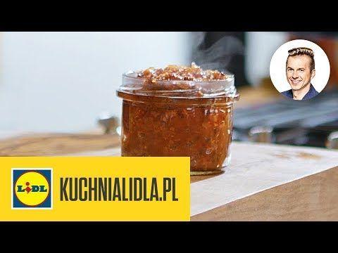Przepisy Karola Okrasy Kuchnialidla Pl Youtube Food Breakfast Cereal