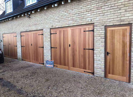 Garage Door Repair Replacement Installation In Gig Harbor Wa In 2020 Garage Door Repair Door Repair Garage Doors