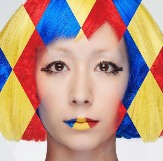 吉田ユニ - Google 検索