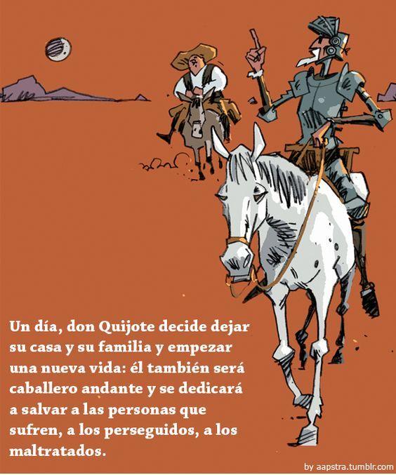 Don Quixote Miguel De Cervantes Miguel De Cervantes