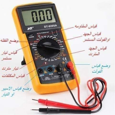 Pin By Nikos Mpartswtas On Gia Pontoys Sto Folooykast Cooking Timer Timer Gaming Products