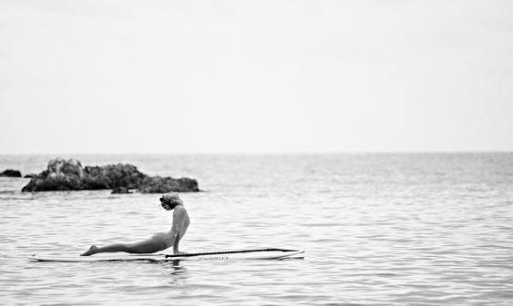 Top 5 Yoga Retreats – Lifestyle Mag