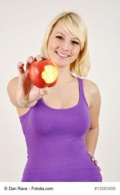 Körperliches Wohlbefinden -  #gesundheit #essen #ernährung #healty #vitamine