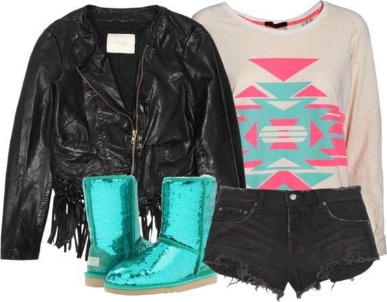 """Untitled #1420"" by explicitdrew ❤ liked on Polyvore"