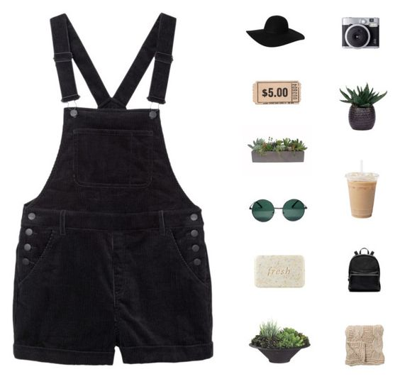 """HAPPY BIRTHDAY IZZY!! + pls read d"" by watsoniz ❤ liked on Polyvore featuring Monki, Lux-Art Silks, Fresh, Bloomingville, VesseL, YHF, Elizabeth and James and imgrc"