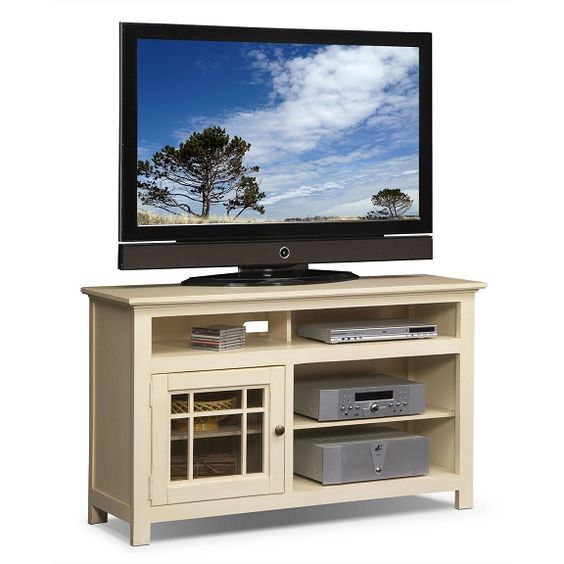 vcf tv stand 3