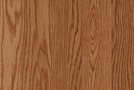 Oak Golden #floor