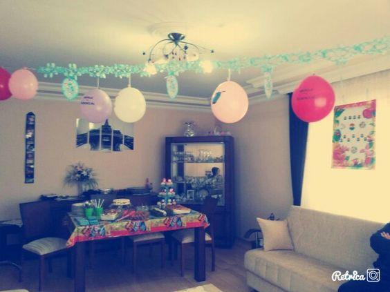 winnie li balonlar...