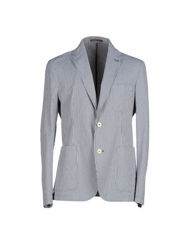 #Royal hem giacca uomo Blu  ad Euro 80.00 in #Royal hem #Uomo abiti e giacche giacche