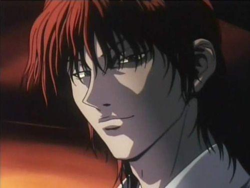 Today S Hisoka Of The Day Is 90s Aesthetic Hisoka Hunter Anime Hunter X Hunter