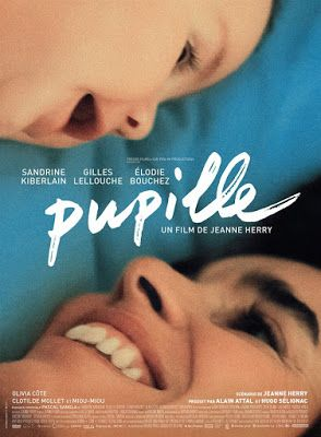 Pupille Streaming Vf Film Complet Hd Pupilleenstreaming Pupillefilmenstreaming Pupillefilmstreamingenvf Pupillehds Cinema Film French Movies Good Movies