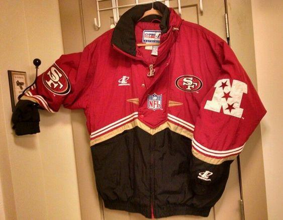 Men's San Francisco 49ers #26 Tramaine Brock Black Alternate Elite Jersey