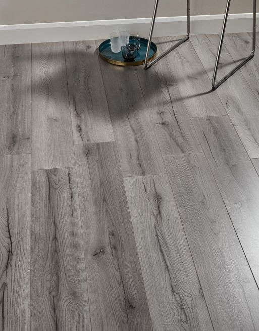 Loft Dark Grey Laminate Flooring Grey Laminate Flooring Dark Grey Laminate Flooring Grey Laminate