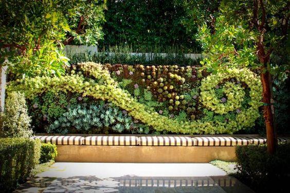 Pinterest le catalogue d 39 id es - Sculptuur jardin contemporain ...