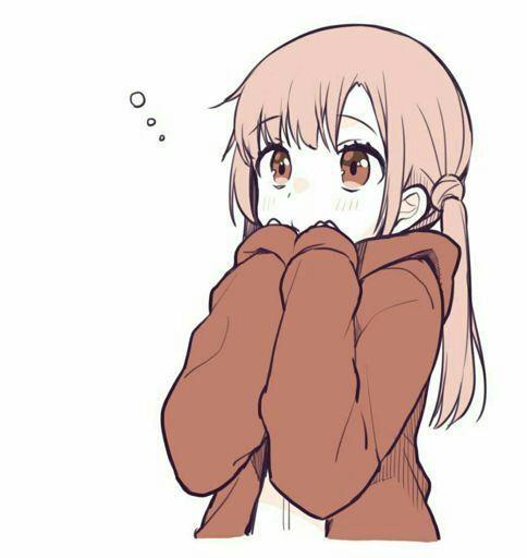 Kartinki Po Zaprosu Anime Tyan Na Avu Anime Risunki Kavai