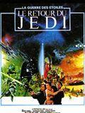 Star Wars : Episode VI - Le Retour du Jedi 1983