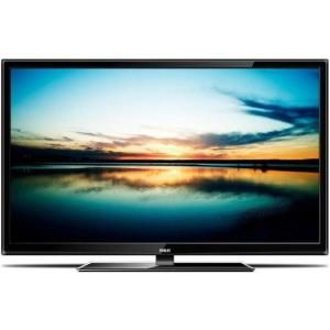 Click For Best Prices From - http://computer-s.com/... http://computer-s.com/3d-hdtv/3d-tv-reviews-discover-what-best-3d-tv-is/