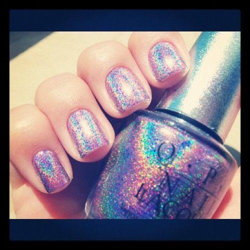<3sparkle