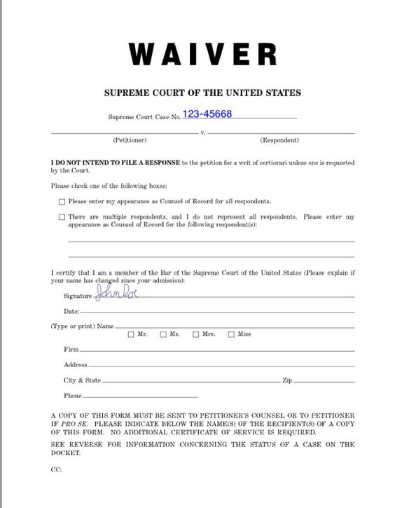 Review Zosh -- fill out, sign or annotate PDF documents on the - example of liability waiver