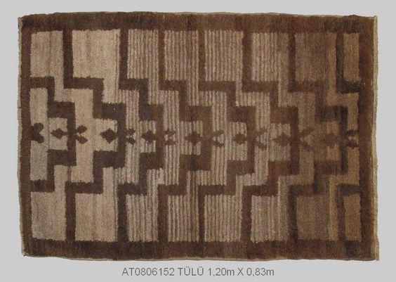 kilims tulu and filikli by kilims ada importer of antique kilims specialist of traditional. Black Bedroom Furniture Sets. Home Design Ideas
