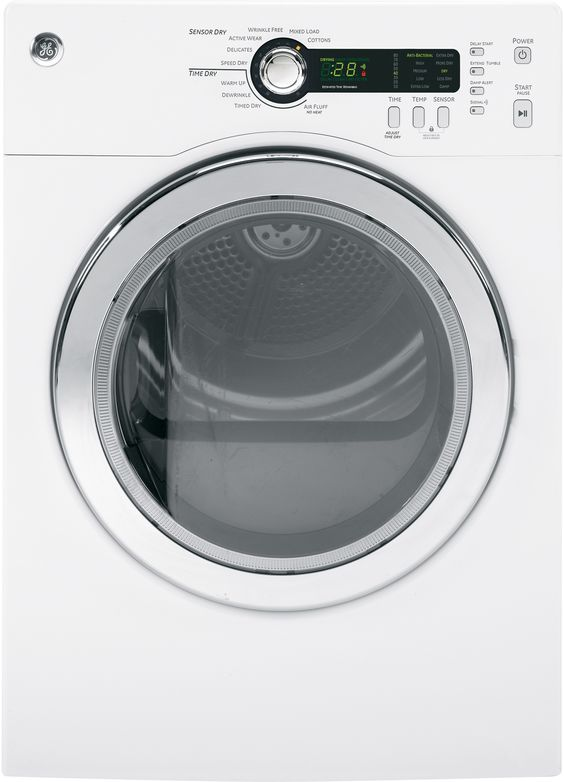 The Best Compact Washer And Dryer For A Small Apartment Compact