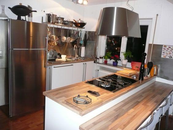 bildergebnis für küchen kochinsel ikea | küche | pinterest | ikea, Wohnzimmer design