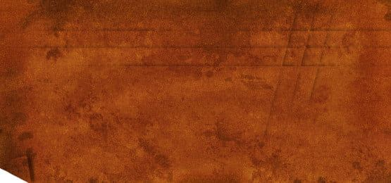 Textura De Fundo Com Padrao De Papel Velho In 2021 Old Paper Christmas Wrapping Paper Texture Textured Background