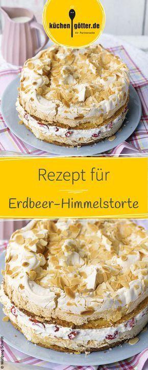 17 best images about Kuchen on Pinterest Gentleman, Mario and Leipzig - chefkoch käsekuchen muffins