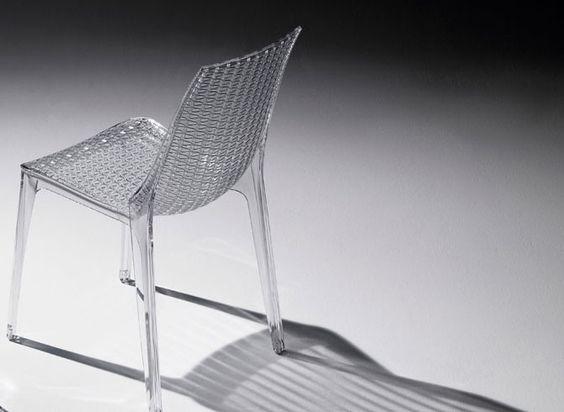 Scab design produttore di sedie tavoli sgabelli for Sedute di design