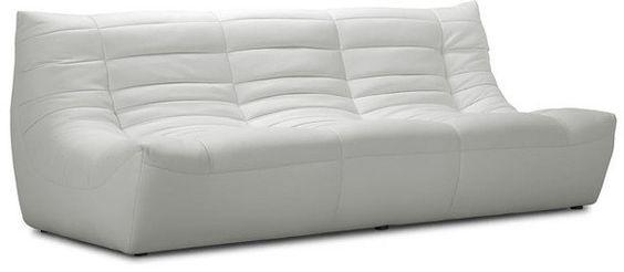 highendfurnitureca #sofa #Furniture #Canada #Carnival #Sofa #White