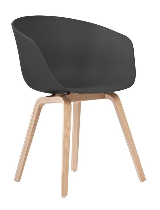 About A Chair AAC22 / AAC 22 Stuhl Hay designed by Hee Welling ab 219,00€. Bestpreis-Garantie ✓ Versandkostenfrei ✓ 28 Tage Rückgabe ✓ 3% Rabatt bei Vorkasse ✓