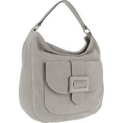 Reduced Shoulder Bags Shoulderbags Reduzierte Schultertaschen